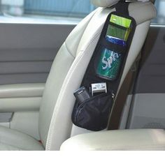 Cheap car bag storage, Buy Quality auto back seat organizer directly from China car-styling seat Suppliers: Waterproof fabric Car Auto Vehicle Seat Side Back Storage Pocket Backseat Hanging Bags back seat organizer Car-styling Car Seat Organizer, Hanging Organizer, Interior Accessories, Car Accessories, Seat Storage, Side Bags, Banquette, Car Hacks, Back Seat