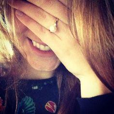 fotos-selfies-anel-de-noivado-casarpontocom (25)