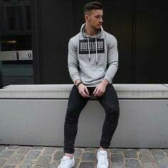 9639c8ee4f Men style fashion look clothing clothes man ropa moda para hombres outfit  models moda masculina - online clothes shopping women