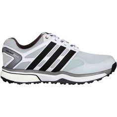 on sale 5c975 aefa9 adidas adipower sport boost grau. adidas Golftruck · Mens Golf Shoes ·  adipower sport boost schwarz Golfschuhe