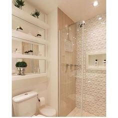 Resultado de imagem para painel shaft banheiro