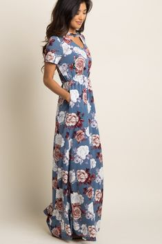 PinkBlush - Where Fashion Meets Motherhood Modest Dresses, Modest Outfits, Dress Outfits, Summer Dresses, Maxi Dresses, Beach Dresses, Long Dresses, Bridesmaid Dresses, Maternity Fashion