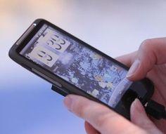 ¿Cómo realizar el seguimiento de un teléfono con Android?