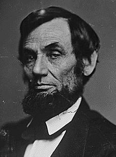 I am now the most miserable man living. If what I feel were equally distributed to the whole human family, there would not be one cheerful face on the earth. Whether I shall ever be better I can not tell; I awfully forebode I shall not. To remain as I am is impossible; I must die or be better, it appears to me.