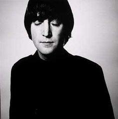 John W. Lennon