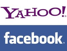 Yahoo and Facebook Strike Patent Peace Deal, Significantly Expanding Ad and Content Partnership