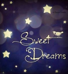 Good Night, Sweet Dreams, Don't Let The Bed Bugs Bite! How my son and I always said good night to each other! Good Night Messages, Good Night Wishes, Good Night Sweet Dreams, Good Night Moon, Good Night Image, Good Morning Good Night, Good Night Quotes, Good Night Sleep, G00d Morning