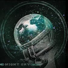 Image result for album cover design