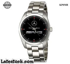 These custom texture watches are more than a way to tell time. Our brand new watches are made of high quality polished stainless steel. Amg Logo, Unique Costumes, Watch Bands, Happy Shopping, Mercedes Benz, Best Gifts, Unisex, Watches, Cars