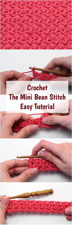 Trendy crochet stitches for beginners step by step hooks Ideas : Trendy crochet. ideas for beginners step by step Trendy crochet stitches for beginners step by step hooks Ideas : Trendy crochet Crochet Stitches For Beginners, Beginner Crochet Tutorial, Beginner Crochet Projects, Crochet Instructions, Crochet Videos, Knitting For Beginners, Crochet Tutorials, Beginners Sewing, Knitting Ideas