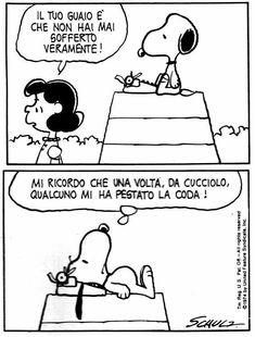 Snoopy Comics, Peanuts Comics, Lucy Van Pelt, Peanuts Snoopy, Dear Friend, Beagle, Comic Strips, Vignettes, Charlie Brown