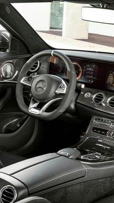 New Mercedes-AMG E63 S Wagon 4MATIC+ #new #E63S #4matic Instagram @amgbryansk Подарить (XMR/MONERO) 464ixkFzbwQAaAyPDG19dyjafrijFVtCB6BYE1Np8pbBNRCyaeCF6UVAm6vunpKgvFEidLuxbsGwccpsDnCrFr5V181Vefb Подарить (BTC/BITCOIN) 1KG5f62SJCzgDoWLUyJSYagn5SuhZtJHKz Подарить (ETH/ETHER) 0x0448346Cb2914ab40A738c97e7d7341c97242640