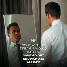 Go ahead, prepare for your parties/weekends. Rest of us are going Beast Mode even on weekends! Smart Quotes, Motivational Quotes For Success, Positive Quotes, Inspirational Quotes, Harvey Specter Suits, Suits Harvey, Business Motivation, Business Quotes, Lifting Motivation