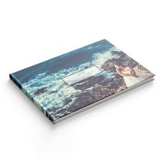 Photobook HD Γάμου, ψηφιακό άλμπουμ Γάμου. Δημιουργήστε το δικό σας online! myikona.gr