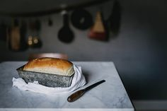 Buttermilk Honey Bread by Beth Kirby | {local milk},