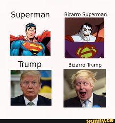 80 Funny Superman Memes Ideas Funny Superman Superman Memes