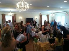 Shopping, book signings and other holiday sales @ Historic Twin Maples, sponsored by B.I.G. December 2013.