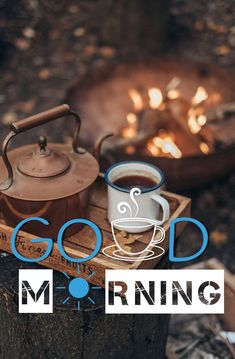 Looking for for ideas for good morning motivation?Check this out for cool good morning motivation inspiration. These unique images will make you enjoy. Sunday Morning Coffee, Good Morning For Him, Good Morning Flowers, Good Morning Picture, Good Morning Friends, Good Morning Messages, Good Morning Greetings, Morning Pictures, Good Morning Wishes