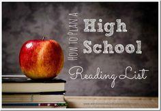 essay regarding education