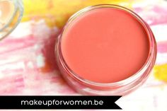 #95002 Rose Royalty http://www.eyeslipsface.nl/product-beauty/beautifully-bare-blush