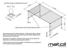 Pergola With Roof Plans Pergola Garden, Pergola Canopy, Outdoor Pergola, Pergola Shade, Diy Pergola, Pergola Kits, Pergola Ideas, Pergola Cover, Gazebo