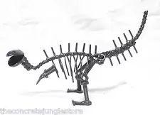 scrap metal sculpture   eBay