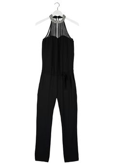 ad026ec9433 20 Best Playsuits and Jumpsuits images