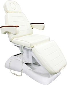 35 Best Podiatry chair images in 2020 | Podiatry, Chair