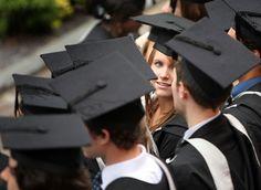 Top universities: UK leads the way in new #European rankings
