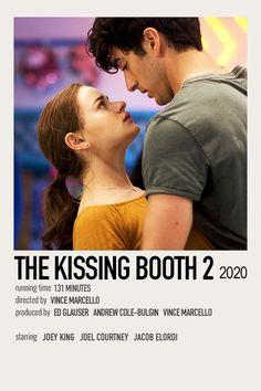 Film Polaroid, Vintage Polaroid, Room Posters, Poster Wall, Movie Posters, Wall Photos, My Photos, Movie Prints, Kissing Booth