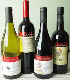 Shiloh wines for Shavuot