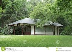 Image result for japanese traditional houses exterior