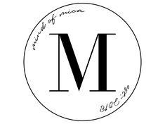 Mind of Mica