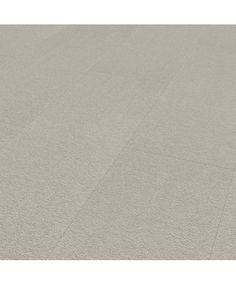Parador ClickTex Klick-Textilboden | Classic 4010 | Mélange Velours hellbeige - 49,99€/m²