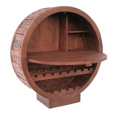 Navasota Wine Cabinet- At Rocky Mountain decor we take pride in finding the best in quality products. Rustic Wine Cabinet, Wine Bar Cabinet, Wine Cabinets, Kitchen Cabinets, Lodge Furniture, Teak Furniture, Furniture Storage, Wooden Wine Holder, Standing Wine Rack