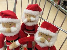 Christmas Shopping Day Why not buy a little festive help Shopping Day, Christmas Shopping, Elf On The Shelf, Advent, Christmas Stockings, Festive, Cleaning, Holiday Decor, Home Decor