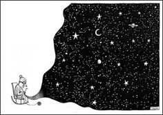 Tejedora de sueños...