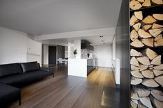 View full picture gallery of Condo Canal Lachine