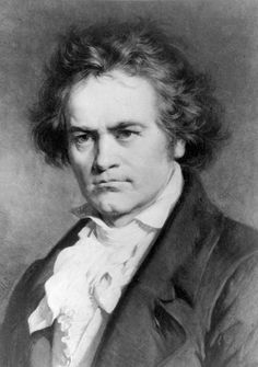 Ludwig van Beethoven (1770–1827) was a German composer and pianist. A crucial figure in the transition between the Classical and Romantic eras in Western art music, he remains one of the most famous and influential of all composers. His best known compositions include 9 symphonies, 5 concertos for piano, 32 piano sonatas, and 16 string quartets. He also composed other chamber music, choral works (including the celebrated Missa Solemnis), and songs.
