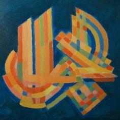 Mohammad Sami Burhan, Syrian (1929 - )