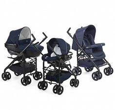 Comprar Trio Sprint Chicco online na Bebitus. Encontre toda a gama de Carrin. Baby Strollers, Buying Your First Home, Young Baby, Changing Mat, Babies R Us, Small Baby, Baby Coming, Baby Center, Strollers