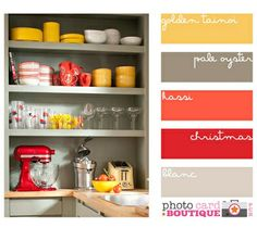 When life sends you lemons... make lemonade.: Color Ways: Photo Card Boutique