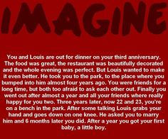 one direction imagine - Google Search