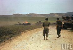 Tunisia '43