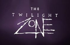 """WIN """"The Twilight Zone: The Complete '80s Series"""" -"""