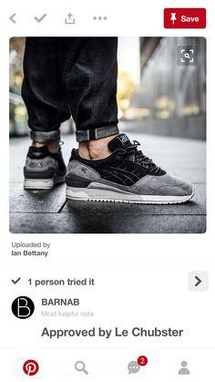 d760576846 19 Best Men s kicks images