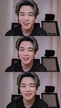 Bts Jimin, Jimin Hot, Bts Taehyung, Park Ji Min, Jikook, Jimin Pictures, Park Jimin Cute, Jimin Fanart, Jimin Wallpaper