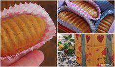 itsli-02 Hot Dog Buns, Hot Dogs, Sweets, Bread, Cookies, Recipes, Food, Greece, Bakken