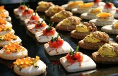 canapes - ideas for catering for a baby shower.jpg