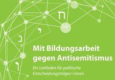 #Vorarlberger Bloghaus: [ #citoyen ] Bildung kontra Antisemitismus Feldkirch, Professor, Maximilian I, Map, Philosophy, Critical Theory, Civil Society, Human Rights, Training